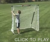 View the FoldFast goal in action